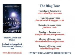 Blog Tour Flyer 4 JPEG