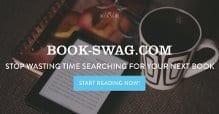 bookswag