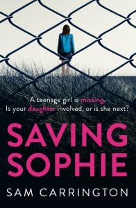ebook SavingSophie-JPG file