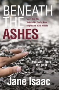beneath-the-ashes-cover